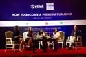 Đại diện Google: Các chủ website Việt ngày càng giỏi lách luật?