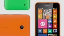 Nokia khẳng định sẽ không quay trở lại thị trường di dộng