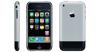 iPhone đầu tiên là iPhone mấy? Ra mắt khi nào?