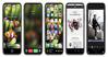Top 5 smartphone màn hình nhỏ dưới 5 inch tốt nhất để mua trong năm 2018