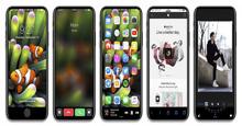 Apple sẽ cho ra mắt iPhone X giá siêu rẻ trong năm 2018