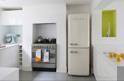 Chọn vị trí đặt tủ lạnh hợp phong thủy Tết Mậu Tuất 2018