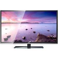 Smart Tivi LED TCL 55F3990 - 55 inch, Full HD (1920 x 1080)