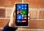 So sánh điện thoại tầm trung Lumia 920 và HTC One Dual Sim