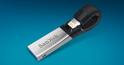 Review USB SanDisk iXpand™ Mini Flash Drive 16GB giải phóng bộ nhớ cho iPhone