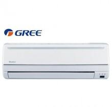 Bảng mã lỗi điều hòa Gree và cách xử lý những lỗi thường gặp ở máy lạnh giá rẻ này
