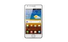 Samsung GALAXY S2 I9100: Thiết kế đẹp, cấu hình mạnh