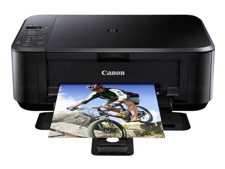 Máy in Canon Pixma MG3150