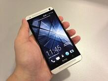 So sánh điện thoại Sony Xperia Z3 Compact và HTC One M7