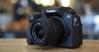 TOP máy ảnh Panasonic lý tưởng cho những chuyến vi vu, du ngoạn