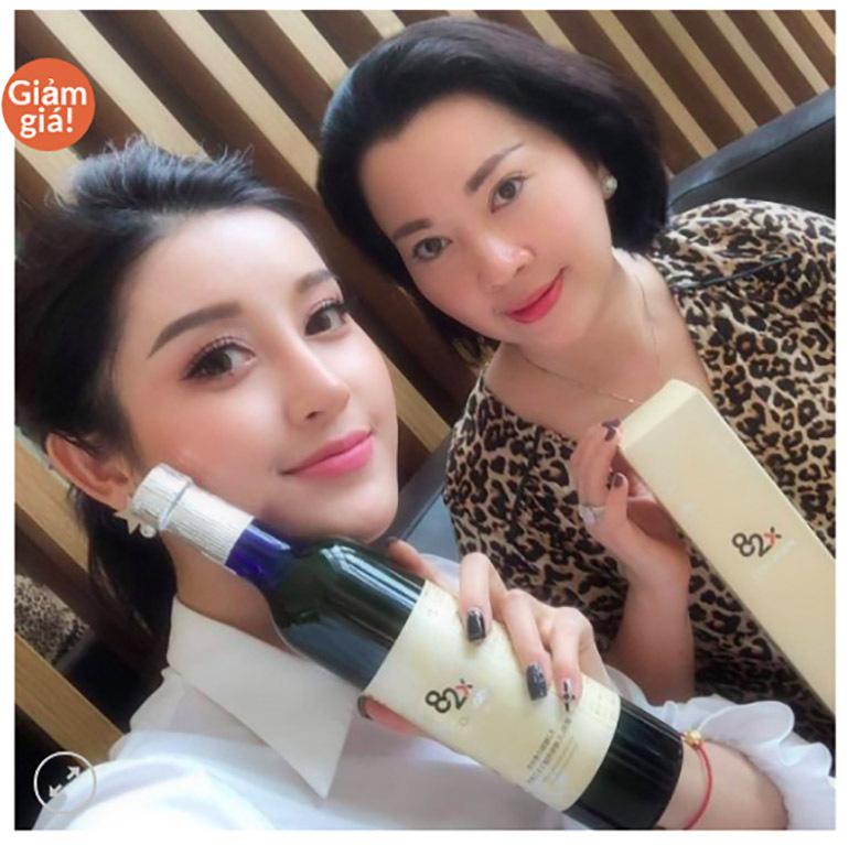 89 Khâm Thiên - Thế giới hàng nhập khẩu cao cấp số 1 Hà Nội