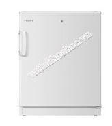 Tủ lạnh âm sâu -40℃ kiểu đứng Haier DW-40L92