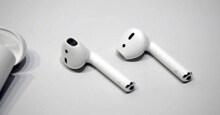 iPhone X 2018 – 2019 sẽ không bán kèm dây chuyển đổi tai nghe Airpods trong hộp