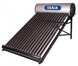 Máy nước nóng năng lượng mặt trời Tân Á GO 47-15 120L