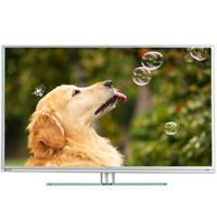 Smart Tivi LED TCL L55F3390 - 55 inch, Full HD (1920 x 1080)