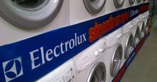 """Máy giặt Electrolux : Bị """"CHÊ"""" nhiều nhưng người tiêu dùng vẫn """"MUA"""" nhiều"""