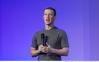 Zuckerberg ủng hộ 25 triệu đô la chống lại Ebola