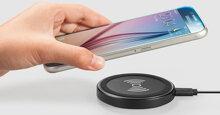 Sạc không dây trên điện thoại smartphone là gì? Hoạt động như thế nào?