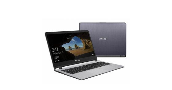 Sạc pin laptop Asus bao lâu thì đầy? Cách sử dụng đúng không bị chai