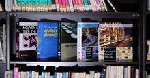 Sách kinh doanh quốc tế hiện đại là gì?
