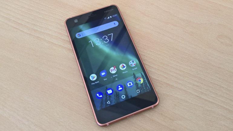 Top 3 điện thoại giá rẻ dưới 3 triệu đồng cho chất lượng pin cực tốt
