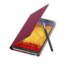 Samsung bán Galaxy Note 3 tốt hơn gấp đôi Note 2