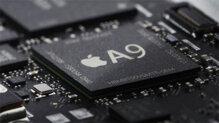 Samsung bắt đầu cung cấp chip A9 14nm cho Apple để sản xuất iPhone 7