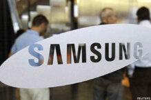 Samsung bị trộm đột nhập lấy mất 40.000 điện thoại và tablet