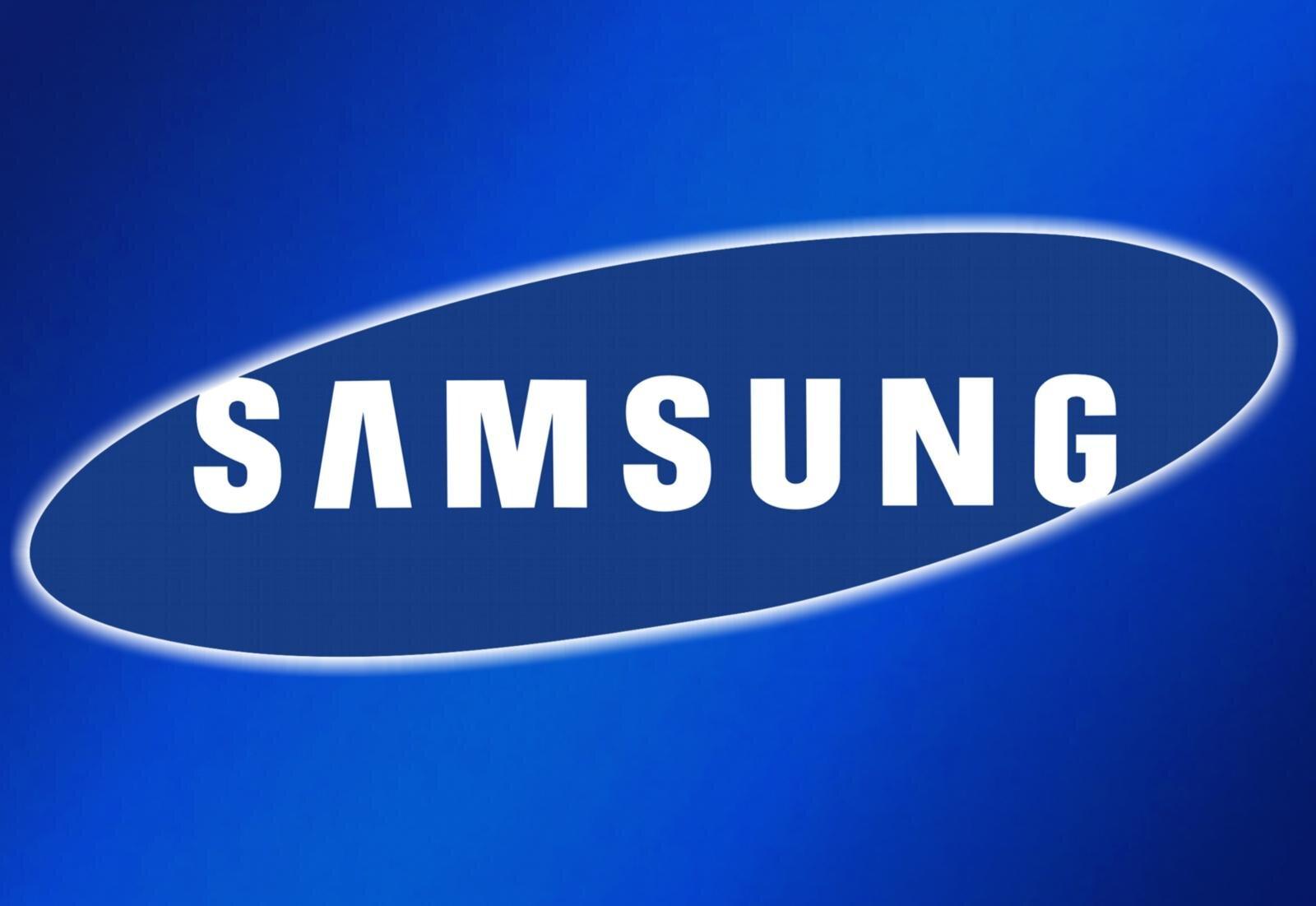 Samsung bổ sung thêm 4 smartphone mới vào gia đình Galaxy
