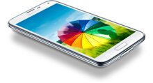 Samsung chính thức xác nhận Galaxy S5 mini