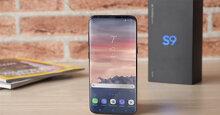 Samsung có thể sẽ ra mắt Galaxy S9 mini vào năm tới ? Món quà vô giá cho người dùng công nghệ