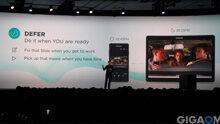 Samsung công bố tính năng Flow giúp di chuyển nội dung dễ dàng giữa các thiết bị