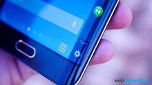 Samsung đầu tư mạnh vào sản xuất màn hình OLED