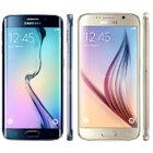 Samsung dự định ra mắt hai mẫu Galaxy S7 với màn hình 5,2 và 5,8 inch