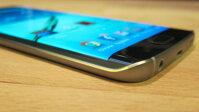 Samsung dự kiến bán 45 triệu chiếc Galaxy S6 và S6 edge trong năm nay