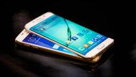 Samsung dự tính bán hết 45 triệu Galaxy S6/S6 edge trong năm nay