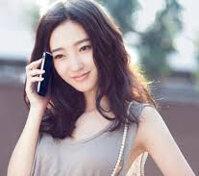Samsung đứng đầu thế giới về doanh số bán hàng trong Q2/2015