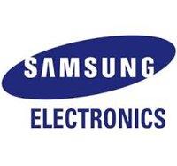 Samsung Electronics dự kiến sẽ bán 60 triệu TV vào năm 2015