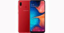 Samsung Galaxy A20 giá rẻ nhưng có nên mua không?