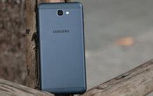 Samsung Galaxy J7 Prime 2016 có đáng mua ở thời điểm này không?