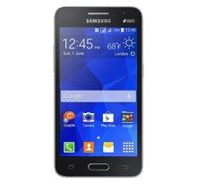 Samsung Galaxy Pocket 2 and Galaxy Core 2 Duos sẽ sớm được ra mắt