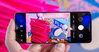 Samsung Galaxy S20 Ultra 5G: review - đánh giá chi tiết (camera và giá bán)