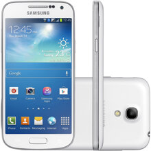 Samsung Galaxy S4 Mini Duos được cập nhật Android 4.4 KitKat