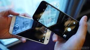 Samsung Galaxy S6 Edge hay iPhone 6 Plus chụp ảnh đẹp hơn?