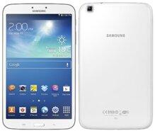 Samsung Galaxy Tab 3 8.0 – Siêu phẩm của năm 2013