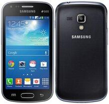 Samsung giới thiệu Galaxy S Duos 2, giá 3,7 triệu đồng