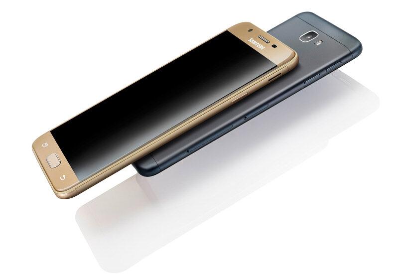 Samsung Glaxy J5 Prime – smartphone giá rẻ hội tụ các tính năng cao cấp
