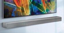 Samsung HW-MS651: Không cần sub trầm vẫn uy lực như thường!