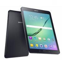 """Samsung sắp ra mắt máy tính bảng kích thước """"khủng"""" 18,4-inch"""