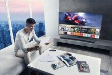 Samsung Smart TV có bao nhiêu ứng dụng – Top 5 ứng dụng hay phải có